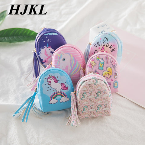products/HJKL-Cartoon-Unicorn-coin-purses-women-wallets-small-cute-kawaii-card-holder-good-gift-bags-for.jpg