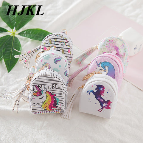 products/HJKL-Cartoon-Unicorn-coin-purses-women-wallets-small-cute-kawaii-card-holder-key-money-bags-for.jpg