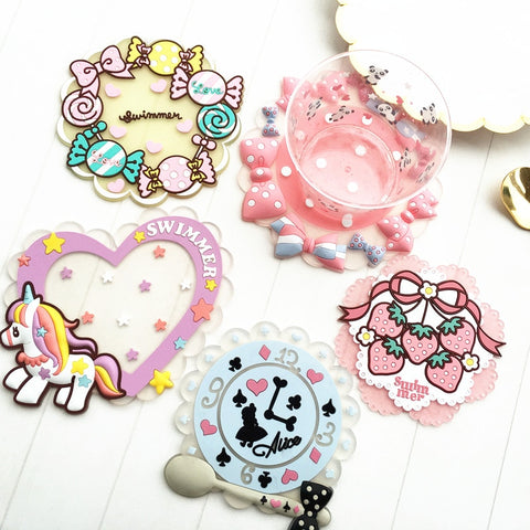 products/Kawaii-Cartoon-Silicone-Unicorn-Alice-Drink-Coasters-Glass-Cup-Pads-Mats-Tableware-Kitchen-Dinnerware-Insulation-Pad_891c3e80-3dc6-4cfb-99be-fcf5f94efe30.jpg