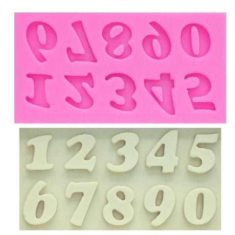 products/M0179-Sugarcraft-Letter-Number-silicone-mold-fondant-mold-cake-decorating-tools-chocolate-mold-Kitchen-baking-mould_00e4f1fb-b251-4a2b-81c5-2bec91850d2b.jpg