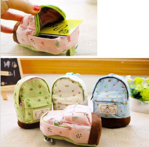 products/New-Fashion-Kawaii-Fabric-Canvas-Mini-Floral-Backpack-Women-Girls-Kids-Cheap-Coin-Pouch-Change-Purses.jpg