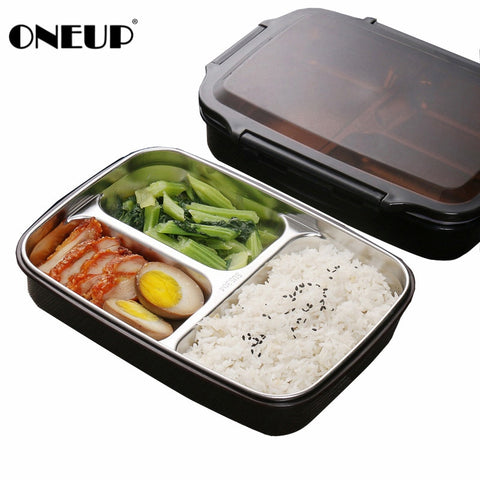 products/ONEUP-Lunch-box-Stainless-Steel-Portable-Picnic-office-School-Food-Container-With-Compartments-Microwavable-Thermal-Bento_4de624ac-5651-4d7b-88fb-dbc9ed0b04db.jpg
