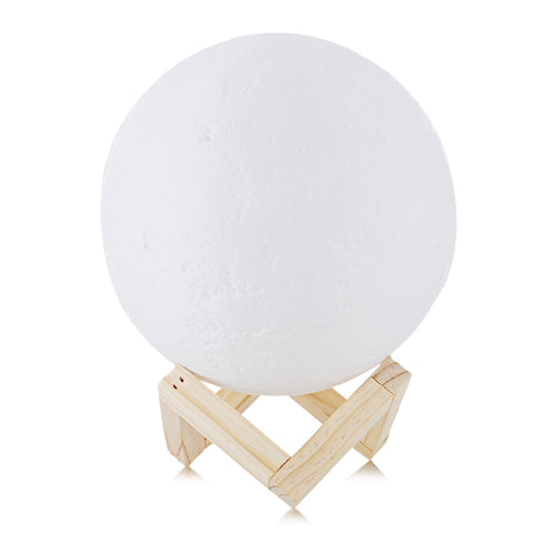 products/Rechargeable-3D-Print-Moon-Lamp-2-Color-Change-Touch-Switch-Bedroom-Bookcase-Night-Light-Home-Decor_e04014b7-3979-44fe-b331-41b6986f1317.jpg