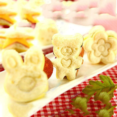 products/Sandwich-Cutter-3PCS-Japanese-KAWAII-Bread-Cheese-Meat-Food-Cutter-Form-Maker-FOR-Kid-s-Bento_6f9f0ba9-bcd8-478e-bf2f-0dec8b17866e.jpg