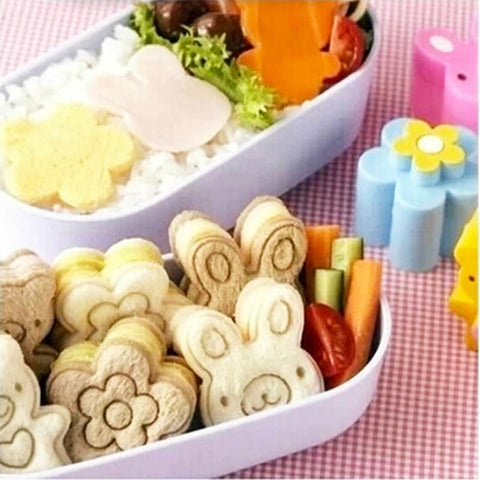 products/Sandwich-Cutter-3PCS-Japanese-KAWAII-Bread-Cheese-Meat-Food-Cutter-Form-Maker-FOR-Kid-s-Bento.jpg