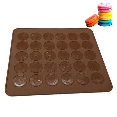 products/Silicone-Macaron-Macaroon-Pastry-Oven-Baking-Mould-Sheet-Mat-30-Cavity-DIY-Mold-Baking-Mat_0b87b819-7405-4854-8f5d-a14fd57913ac.jpg