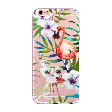 products/THREE-DIAO-Flamingo-Case-For-iphone-X-8-6-6S-6-7-PLus-5-5S-SE_5f5656e7-e27d-4cf7-adf8-b6883f08b0a6.jpg