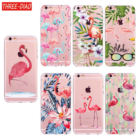 products/THREE-DIAO-Flamingo-Case-For-iphone-X-8-6-6S-6-7-PLus-5-5S-SE.jpg