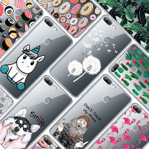products/TPU-Soft-Cases-For-Huawei-Honor-9-Lite-5-65-Transparent-Printing-Drawing-Silicone-Phone-Cases.jpg