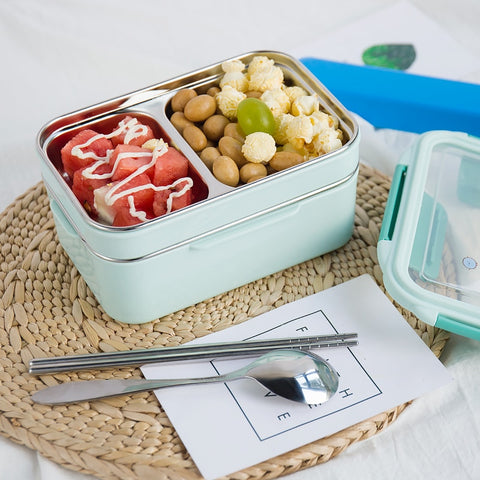 products/TUUTH-Cartoon-Lunch-Box-Stainless-Steel-Double-Layer-Food-Container-Portable-for-Kids-Kids-Picnic-School_67a0d531-97ec-443a-b7f5-8e1d85db92cc.jpg