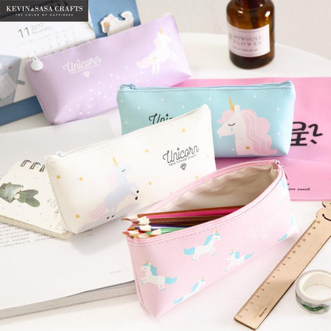 products/Unicorn-Pencil-Case-Kawaii-School-Supplies-Bts-Stationery-Gift-Cute-Pencil-Box-Pencilcase-Office-School-Tools_2e6c064a-dd16-47d8-acb3-1168e7d0d785.jpg