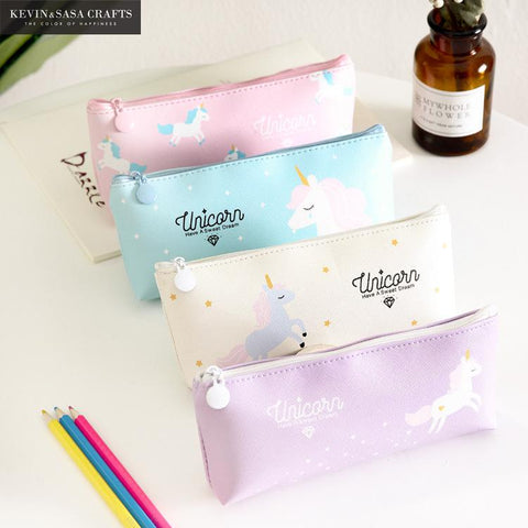 products/Unicorn-Pencil-Case-Kawaii-School-Supplies-Bts-Stationery-Gift-Cute-Pencil-Box-Pencilcase-Office-School-Tools.jpg