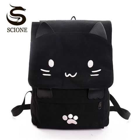 products/Women-Cute-Cat-Backpack-Canvas-Kawaii-Backpacks-School-Bag-for-Student-Teenagers-Lovely-Rucksack-Cartoon.jpg