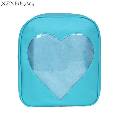 products/XZXBBAG-Candy-Color-PU-Leather-Ita-Bag-DIY-Transparent-Love-Heart-Shape-Backpack-Kawaii-Harajuku-Schoolbags.jpg