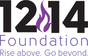1214foundation