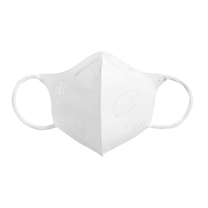 Adult 3D Mask - Box of 6