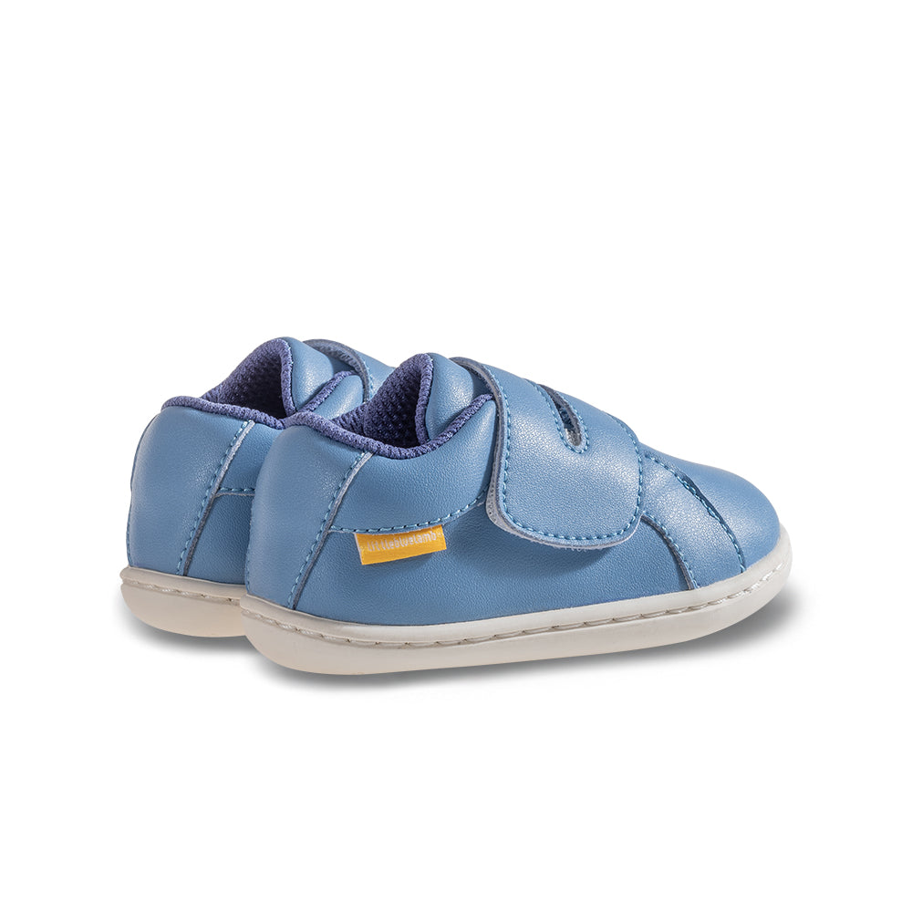 [NEW] Rite Baby Shoes Classic