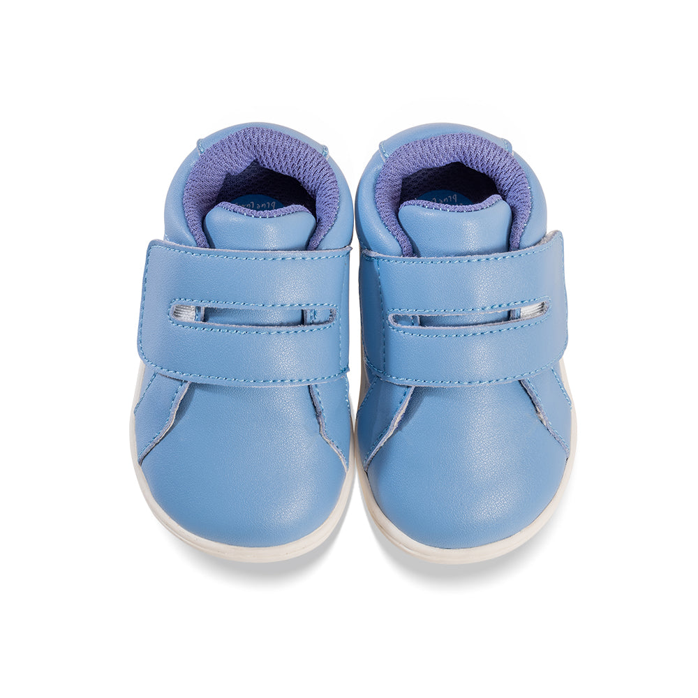 Rite Baby Shoes Classic