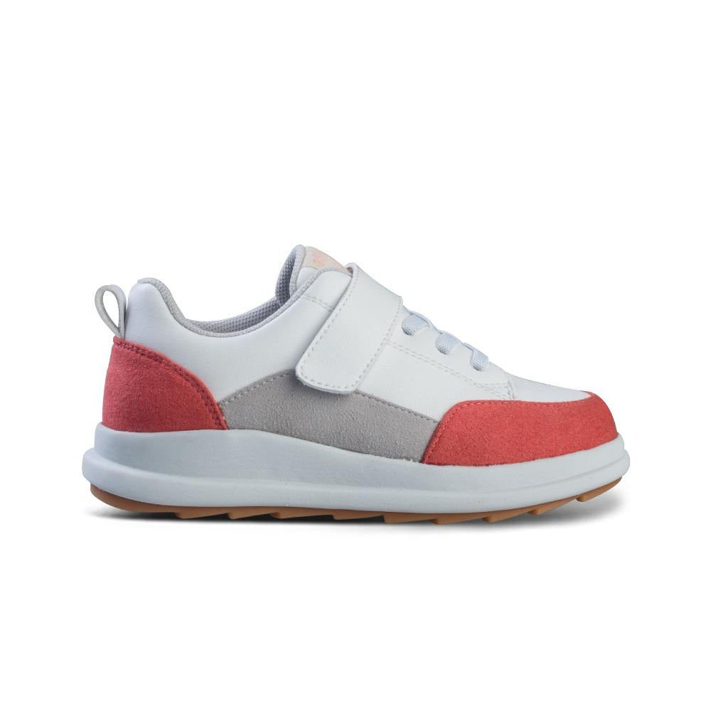 [NEW] Moorea Junior Red