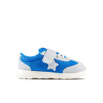 Joey Kids Blue Textile