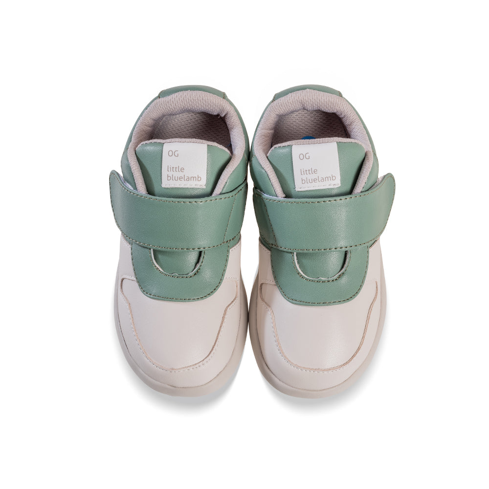 [NEW] Jessie Kids Shoes Olive
