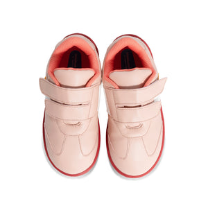 Simba Kids Sneakers in Pink