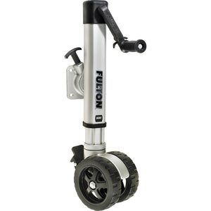Fulton F2 Twin Track Jack Bolt-On 1,600 lbs. [1413020134] - Fulton