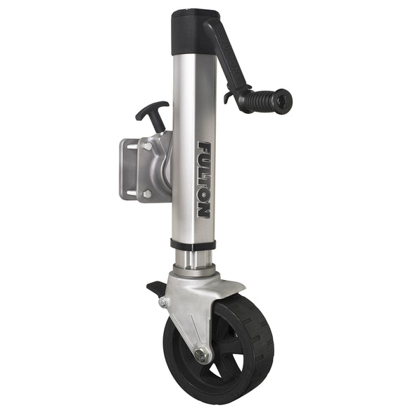 Fulton F2 Wide Track Jack Bolt-On 1,600 lbs. [1413040134] - Fulton