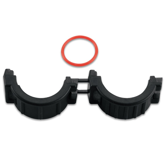 Garmin Split Collar 11mm Connector [010-11170-01] - Garmin