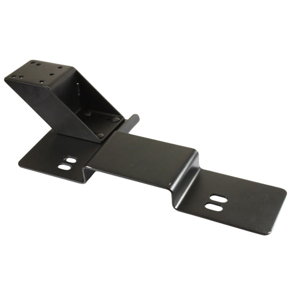 RAM Mount No Drill Vehicle Base Ford F150 2004-Newer [RAM-VB-109] - RAM Mounting Systems