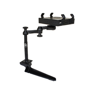 RAM Mount No Drill Vehicle System 2012-2011 Ford 250, 350 + [RAM-VB-185-SW1] - RAM Mounting Systems