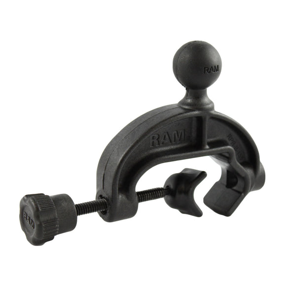 RAM Mount Universal Yoke Clamp [RAP-B-121BU] - RAM Mounting Systems