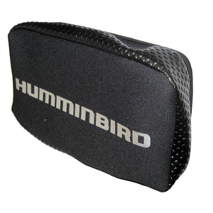Humminbird UC H5 HELIX 5 Cover [780028-1] - Humminbird