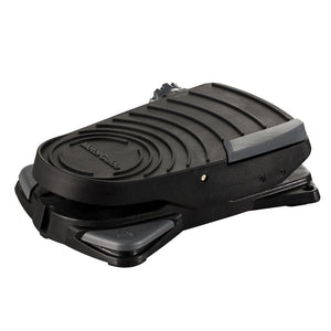 MotorGuide Wireless Foot Pedal f-Xi5 Models - 2.4Ghz [8M0092069] - MotorGuide