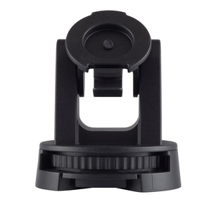 Garmin Tilt-Swivel Mount f-STRIKER 4-4dv [010-12439-00] - Garmin