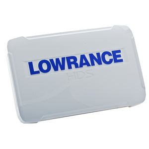 Lowrance Suncover f-HDS-9 Gen3 [000-12244-001] - Lowrance