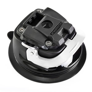 Scanstrut ROKK Mini Suction Cup Mount [RLS-405]