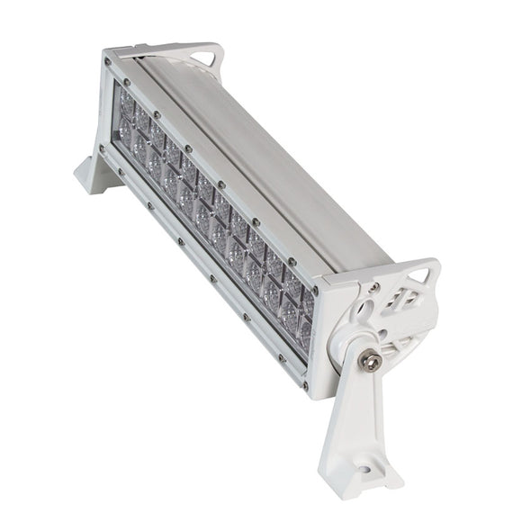 HEISE Dual Row Marine LED Light Light Bar - 14
