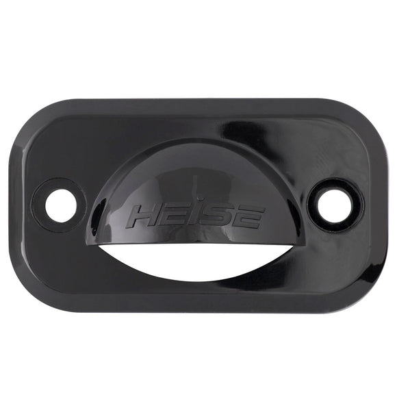 HEISE Accent Lighting Cover [HE-TL1DIV]
