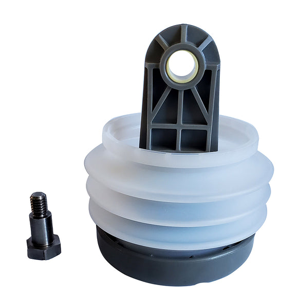 Dometic Bellows S/T Pump Kit [385230980]