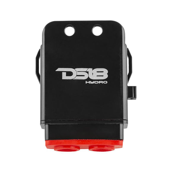 DS18 Marine Grade Fuse Holder 4 GA [MFH4]