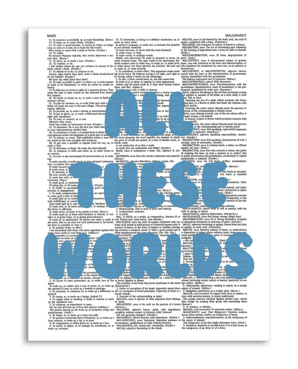 All These Worlds 8.5