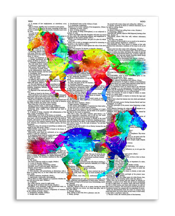 Painted Horses 8.5