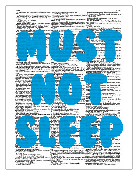 Must Not Sleep 8.5