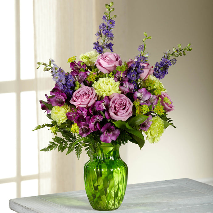 Beautiful Expressions Bouquet
