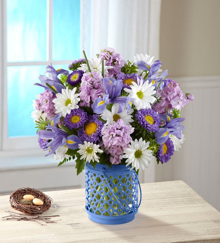Cottage Garden Bouquet by Better Homes and Gardens