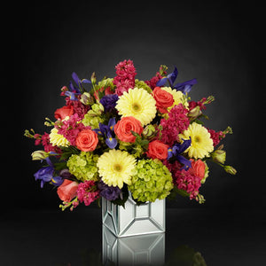 Extravagant Gestures Luxury Bouquet