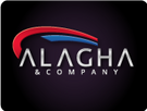 Alagha and Company :: Large Scale Turkish Manufacturers Wholesale Distributor Exporter