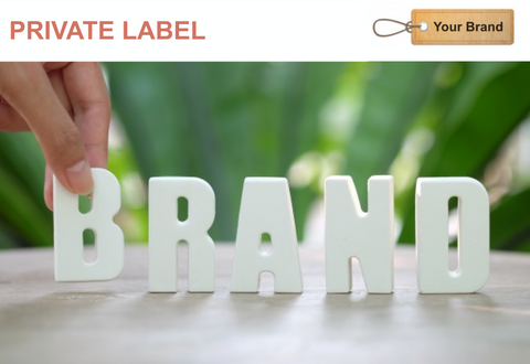Turkish Private Label - Made in Turkey Private Label Manufacturers