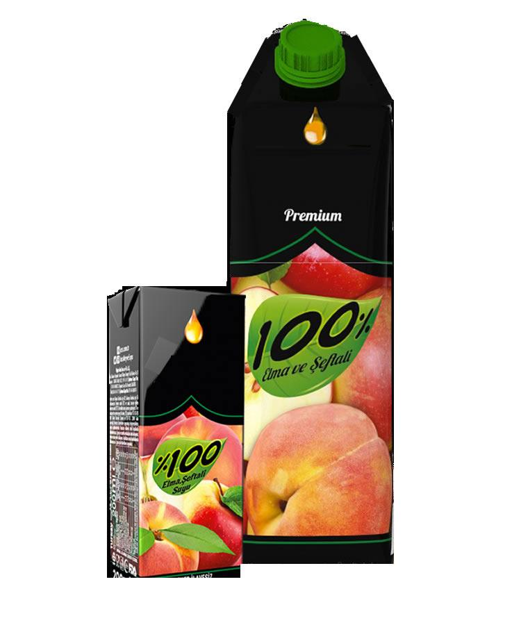 fruit juice, fruit drink